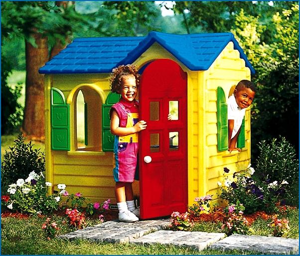 Giochi bambini da esterno - Altalene bambini per esterno ...