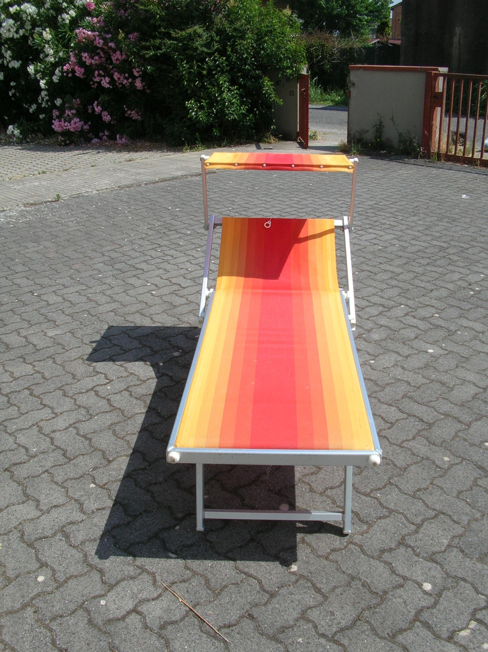 lettini per massaggio usati: lettino elettrico usato: lettino ... - Lettino Per Massaggio Usato Milano