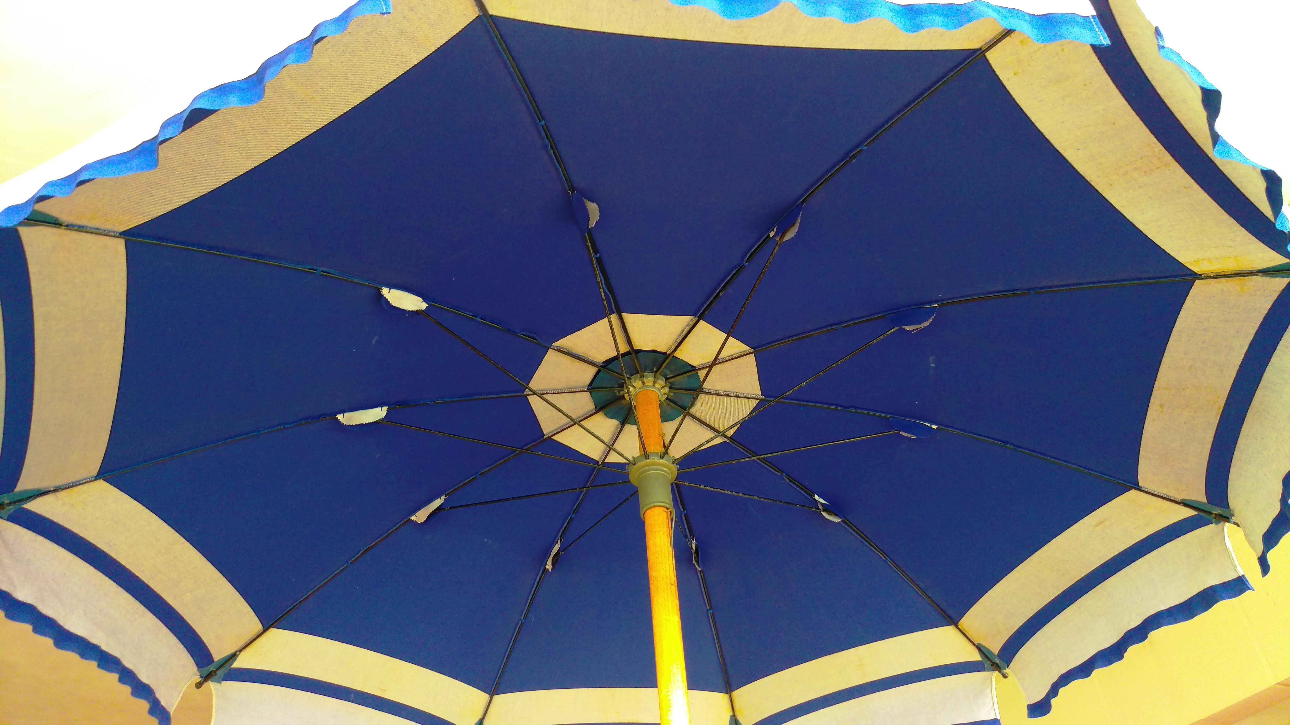 Ombrelloni da giardino usati offerte ombrelloni da giardino ikea ikea giardino catalogo estivo - Ombrelloni da giardino offerte ...