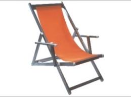 Sedia A Sdraio In Legno : Sedie sdraio in legno usate metal far sedia poltrona sdraio